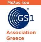 GS1 Association Greece